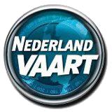 Nederland Vaart